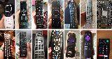 bunny chewed remote controls