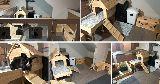 hershey pixie custom bunny enclosure version2