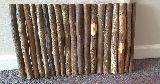 willow bridge baseboard bunny protection